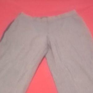 USPS mail carrier uniform pants male